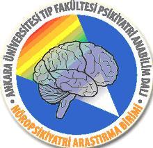 nroropsikiyatri logo